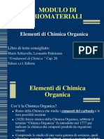 1_Elementi_Chimica_Organica