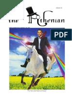 Issue 55 PDF