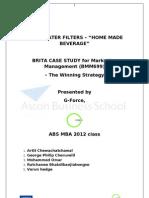 BRITA Case Study V2.3