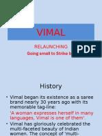 VIMALsak