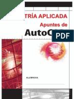 Apuntes Clases Practicas AutoCAD