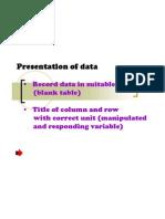 Rekod Data [Compatibility Mode]