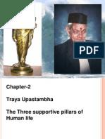 11152_triupstambh 2011-12