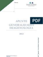 Apunte General Ida Des Imagenologia 2012 II