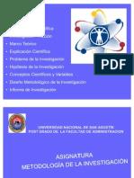 35972340 Metodologia de La Investigacion Cientifica