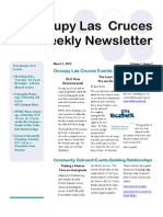 Publication1OLC News Letter V1I2