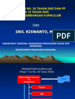 IMPLEMENTASI-KTSP