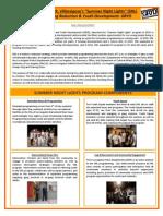 SNL Program Overview