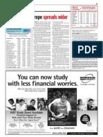 TheSun 2008-11-24 Page17 Slump in Europe Spreads Wider