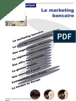 mkt_bancaire_historique 01