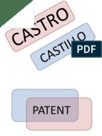Commlaww Patent