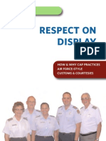CAPP 151 PDF 475034FAC318B Respect on Display