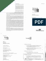Contraditório - Humberto Theodoro Jr e Dierle Nunes RePro 168