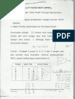 Komunikasi Data Hprn