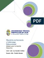 VOCABULARIO TECNOLOGICO