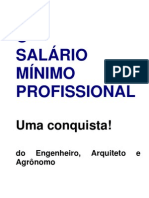 Manual Salariominimo