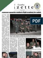 Asheville Squadron - Jun 2008