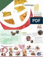 CatalogoIDEAS2008-09(2)