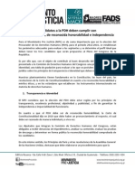 MPJ-Boletín 03-2012