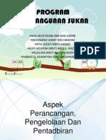 PJM3112-grup anep-
