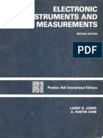 electronic instrumentation by kalsi pdf 18