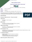 ETAP FAQ Usb Install 1600