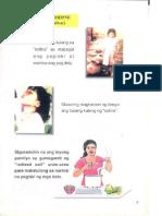 KARAGDAGANG IODINE =garantisadong pambata= doh program