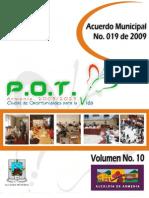 ACUERDO-019-DE-2009-VOL-10