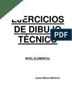 Dibujo Tecnico - Ejercicios