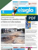 edicionMAR06-03-2012CAB