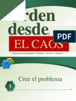 Elecciones Judiciales Bolivia 2011