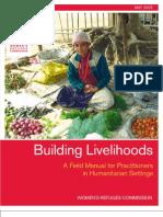 Livelihoods Manual