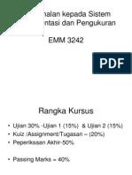 Pen Gen Alan Kepada Sistem Instrumentasi Latest (Sem 2 2011.2012)