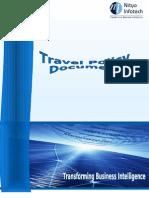Nityo Travel Document New