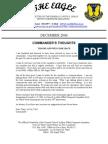 Offutt Squadron - Dec 2006