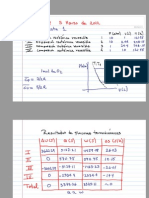 Notas Clase 18 S Marzo de 2012