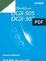 dgx505_en