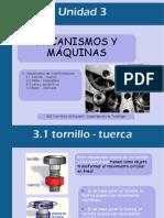 mecanismos_y_maquinas_4