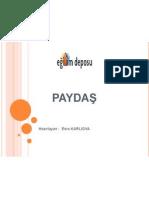 Pay Das