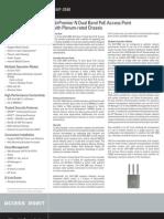 DAP-2590_A1_Datasheet_04(W)