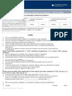 2013 Australia Awards Application Form 20120203163037