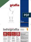 Infografia Passo a Passo, por Mario Kanno