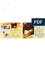 Edari Varsham DVD Cover