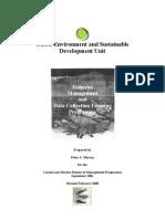 Fisheries Extension Training Material - Rev Feb 2008