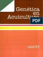 CAICYT1987 EnOESA Genetica Acuicultura NoPW OCR