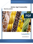 Daily Agri Commodity Report by Capital Height 06-03-2012