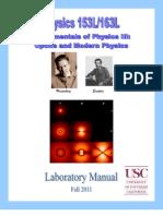 laboratorymanual_153L&163L_20113(1)