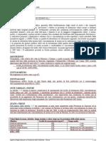 ARPA_05_2.35