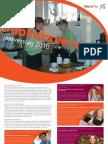 WPR-samenv2010-v1