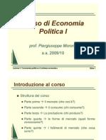 Lezione_micro1